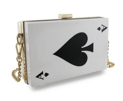 clutchmania-cuando-nada-lo-parece-clutch-carta-poker