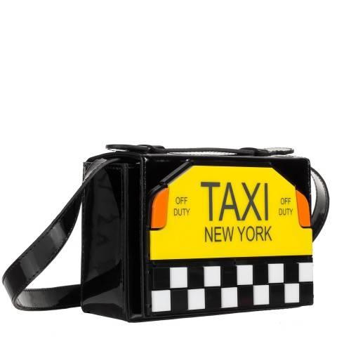clutchmania-cuando-nada-lo-parece-clutch-taxi