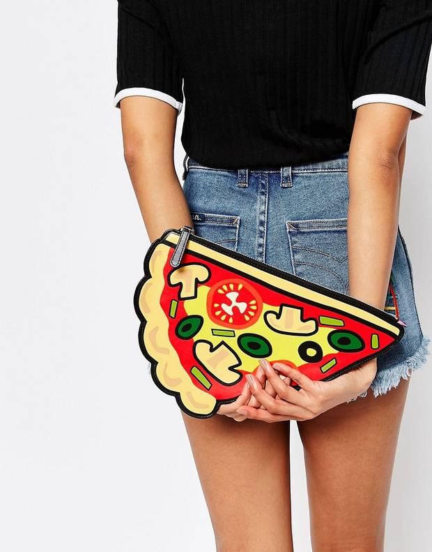 clutchmania-cuando-nada-lo-parece-pizza-clutch-monki