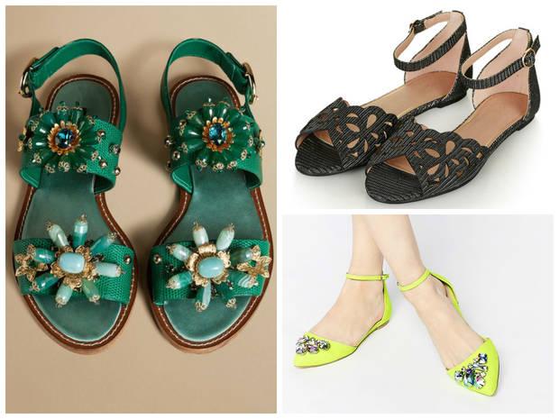 zapatos_boda_planos