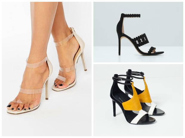 zapatos_boda_sandalia