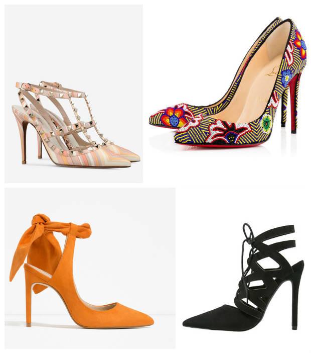 zapatos_boda_stiletto