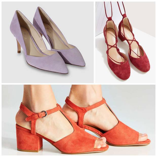 zapatos_boda_taconbajo