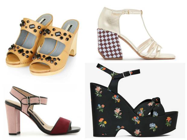 zapatos_boda_tacongrueso