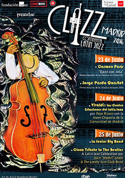 agenda_imprescindibles_finde_jazz