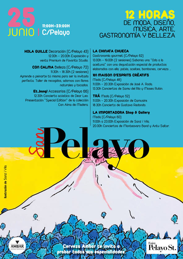 agenda_imprescindibles_finde_pelayo
