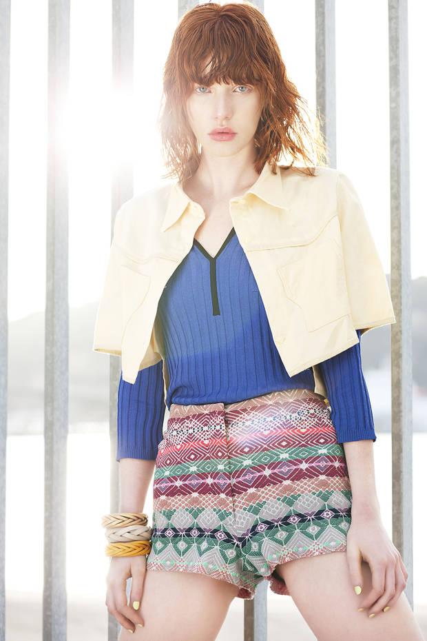 Editorial de Moda Sport chic PH1_0050