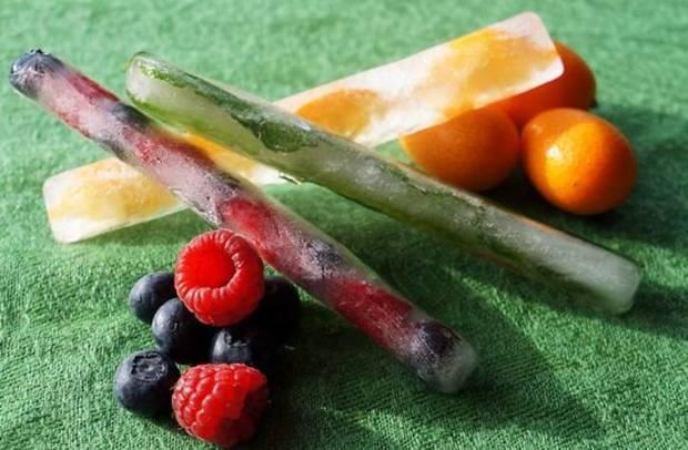 comidas sanas 2