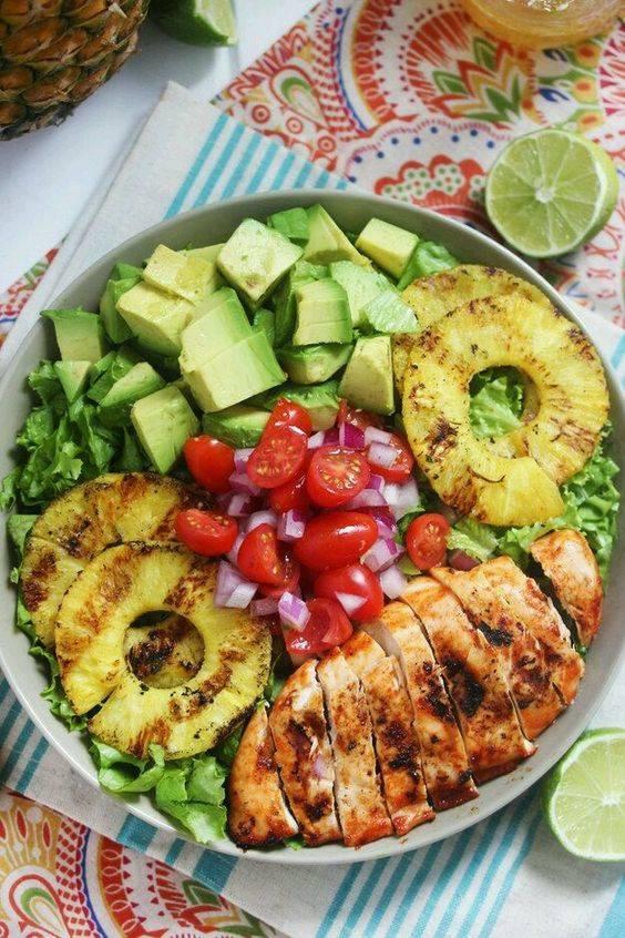 comidas sanas.5