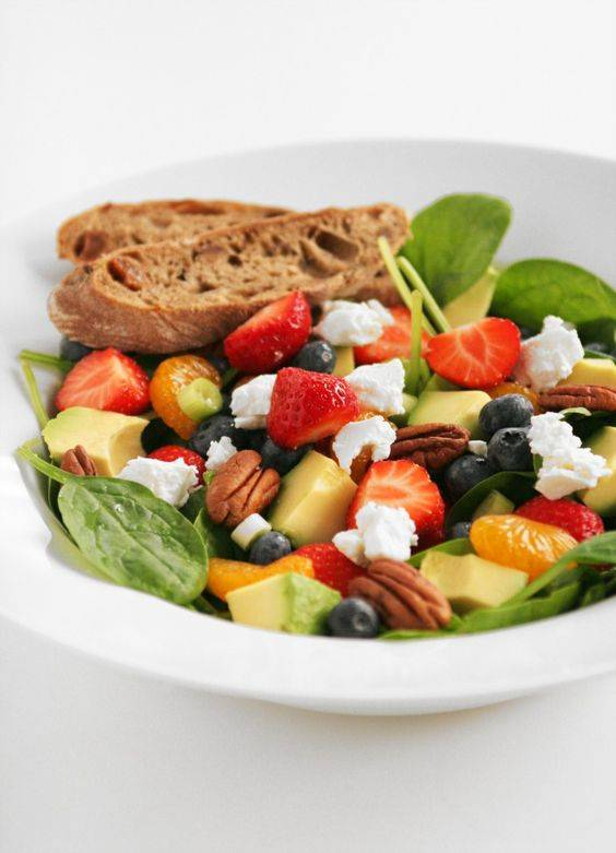 comidas sanas.6