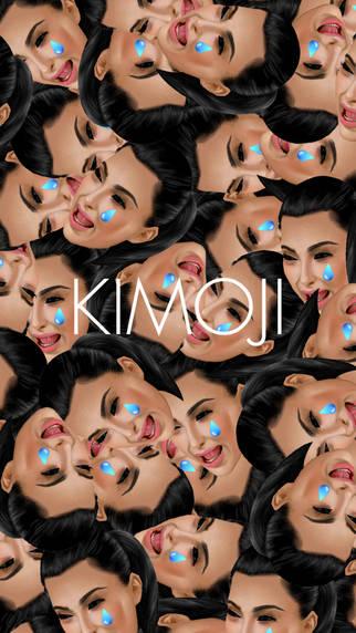 emojimaniacos-como-hablar-lengua-iconos-kim-kardashian-kimoji
