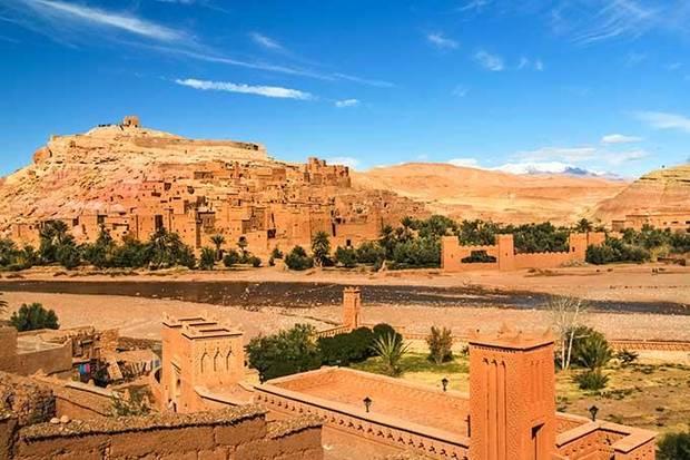 inspiracion_vacaciones_juego_tronos_marruecos
