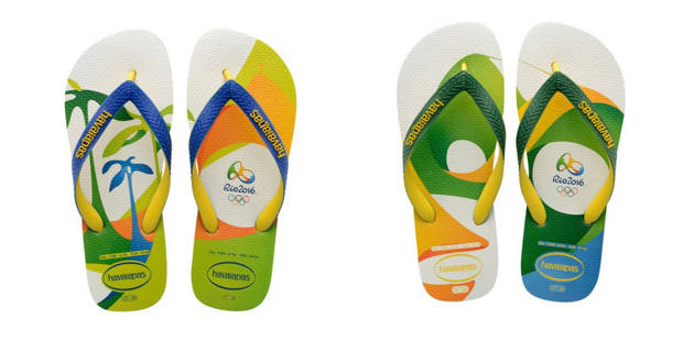 eurocopa-y-olimpiadas-invaden-armarios-havaianas-brasil