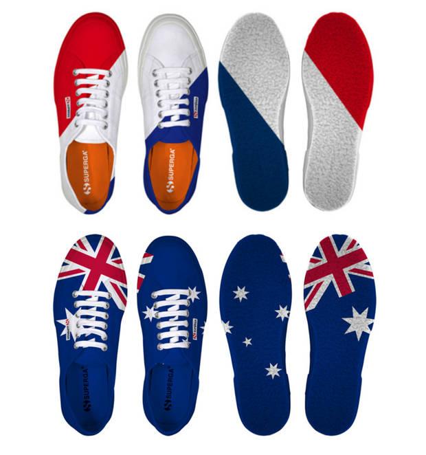 eurocopa-y-olimpiadas-invaden-armarios-superga-banderas-holanda-australia