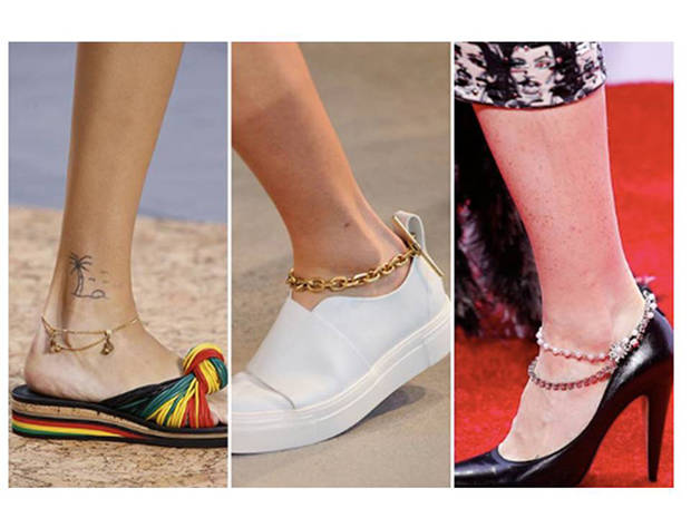 Joyas_a_tus_pies_Tommy Hilfiguer SS16_Calvin Klein SS16_Marc Jacobs