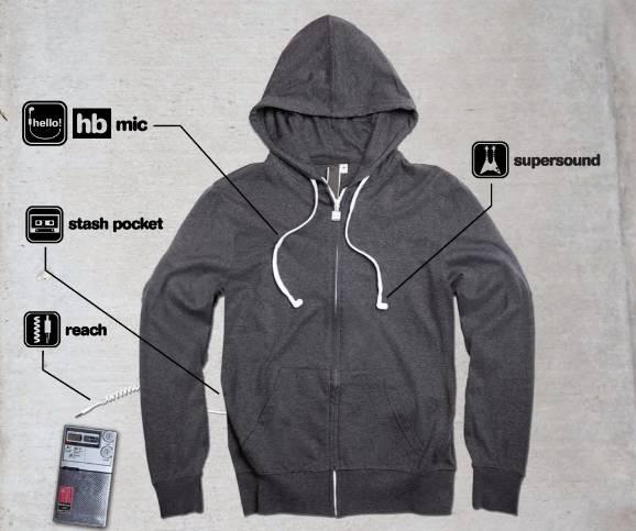 fashion-tech-cuando-la-moda-se-alia-la-tecnologia-hoodie-buddie