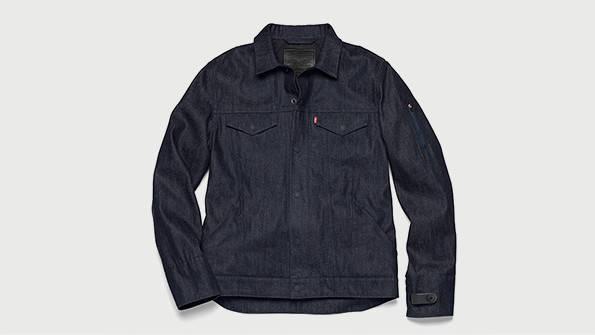 fashion-tech-cuando-la-moda-se-alia-la-tecnologia-levis-commuter-jacket