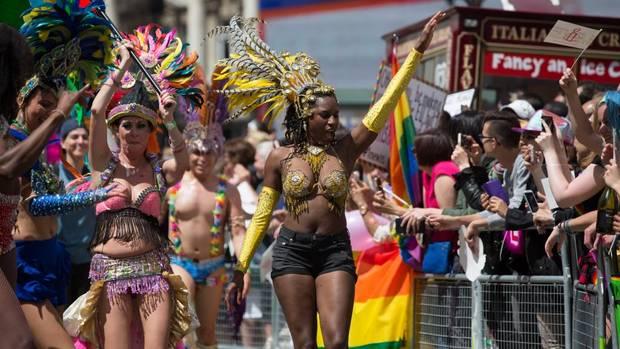 orgullo-gay-2016-empiezan-las-celebraciones-londres-orgullo-gay