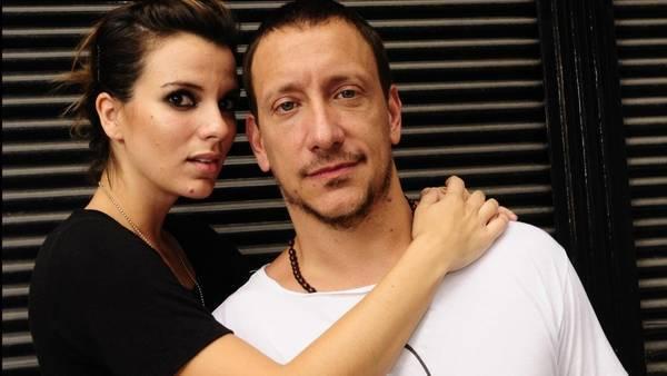 parejas_mas_cool_Argentina_Nicolas-Vazquez-Gimena-Accardi