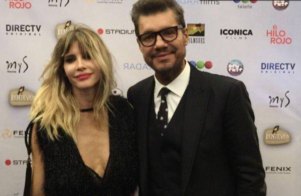 parejas_mas_cool_Argentina_tinelli valdez