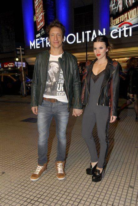 parejas_mas_cool_Argentina_vazquez y accardi