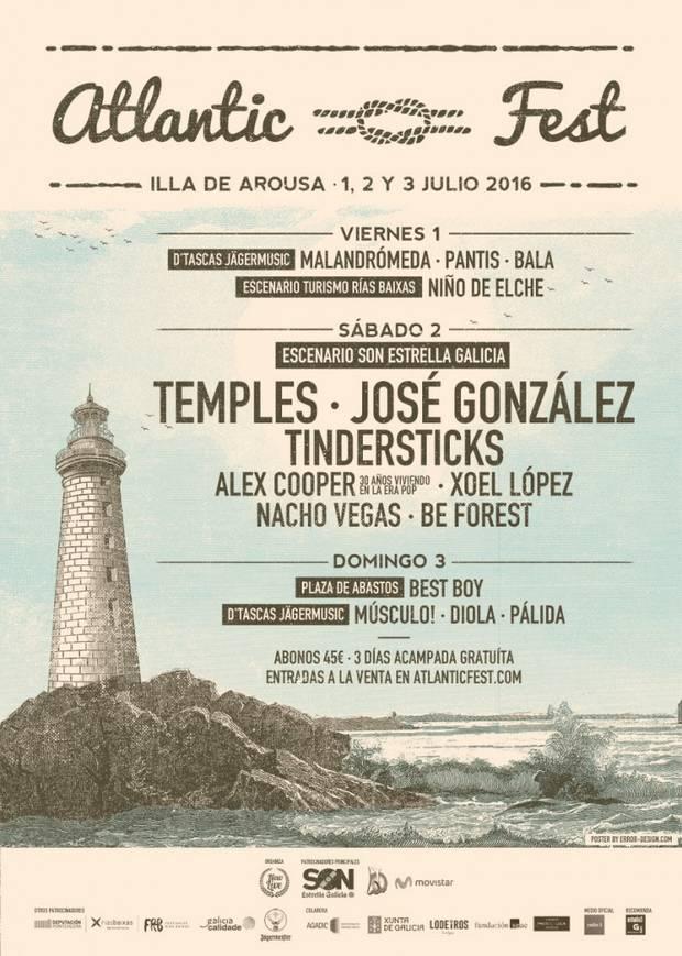 agenda-los-imprescindibles-del-fin-semana-5-atlantic-fest