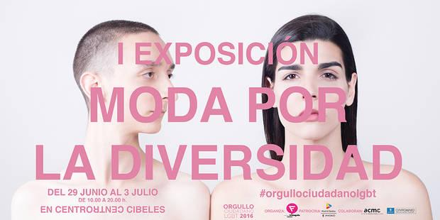 agenda-los-imprescindibles-del-fin-semana-5-exposicion-por-diversidad-disenadores-espanoles-orgullo