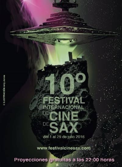 agenda-los-imprescindibles-del-fin-semana-5-festival-cine-sax-alicante