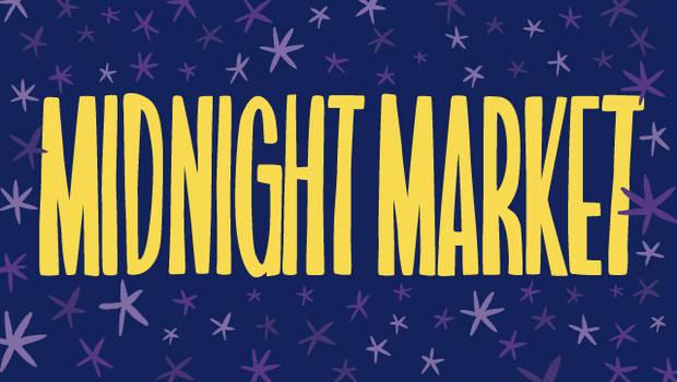 agenda-los-imprescindibles-del-fin-semana-5-midnight-market
