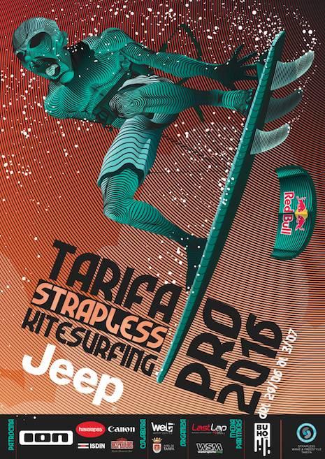 agenda-los-imprescindibles-del-fin-semana-5-tarifa-strapless-kitesurfing-pro