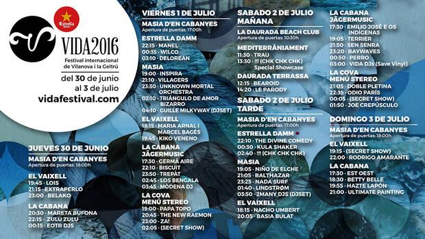 agenda-los-imprescindibles-del-fin-semana-5-vida-festival-cartel