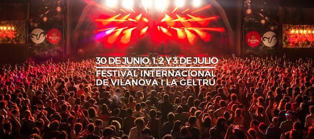 agenda-los-imprescindibles-del-fin-semana-5-vida-festival