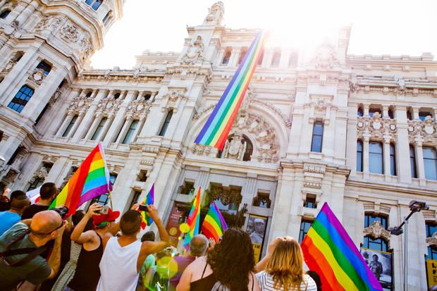 agenda-los-imprescindibles-del-fin-semana-mado-madrid-orgullo-gay-lgbt