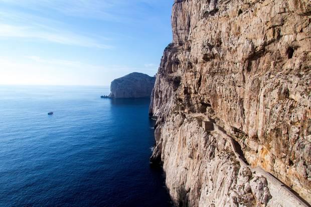 donde_ir_de_vacaciones_cerdena