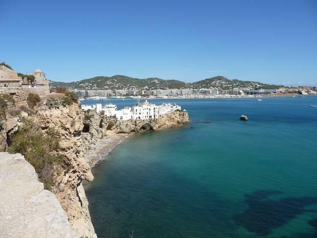 donde_ir_de_vacaciones_ibiza