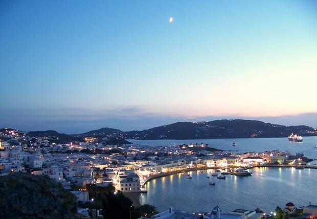 donde_ir_de_vacaciones_mykonos