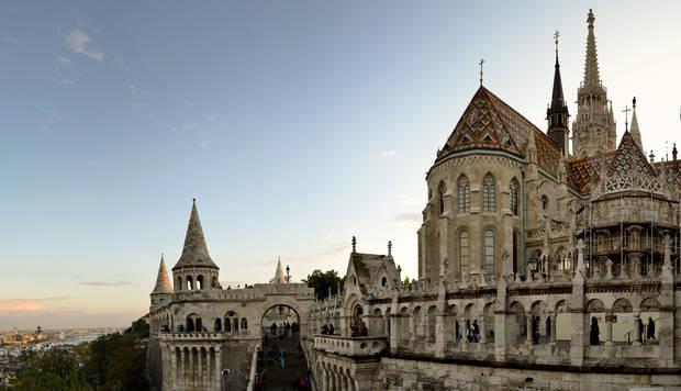 destinos_bodas_budapest