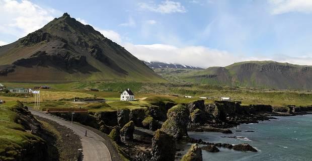 destinos_bodas_islandia