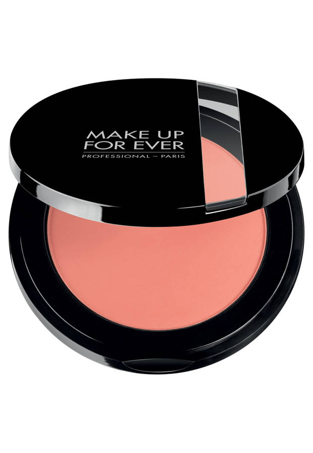 colorete_make_up_forever
