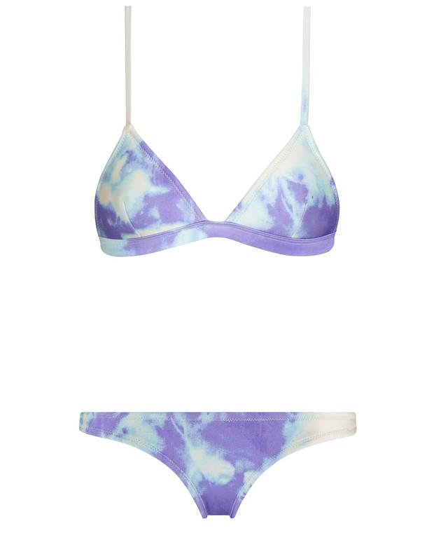 colourful-season-verano-tecnicolor-bikini-triangl