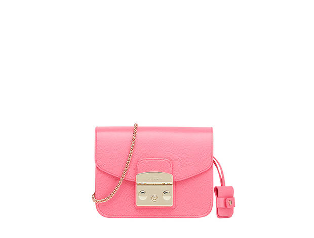 colourful-season-verano-tecnicolor-bolso-furla