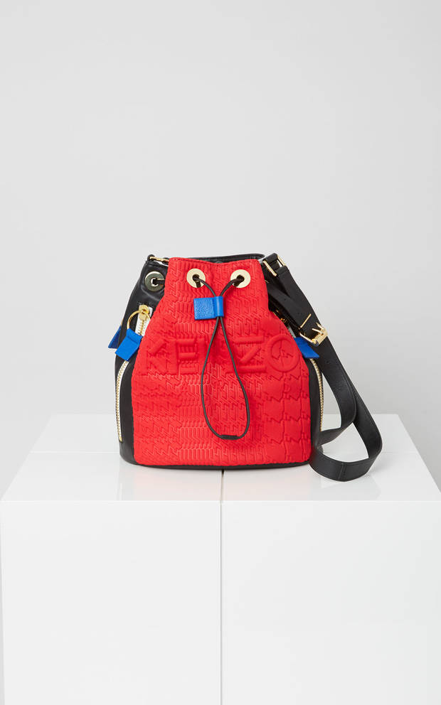 colourful-season-verano-tecnicolor-kenzo-bolsa