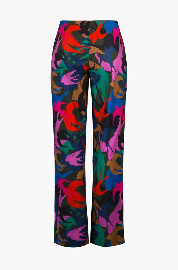 colourful-season-verano-tecnicolor-pantalones-sonia-rykiel