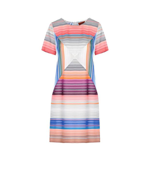 colourful-season-verano-tecnicolor-vestido-missoni