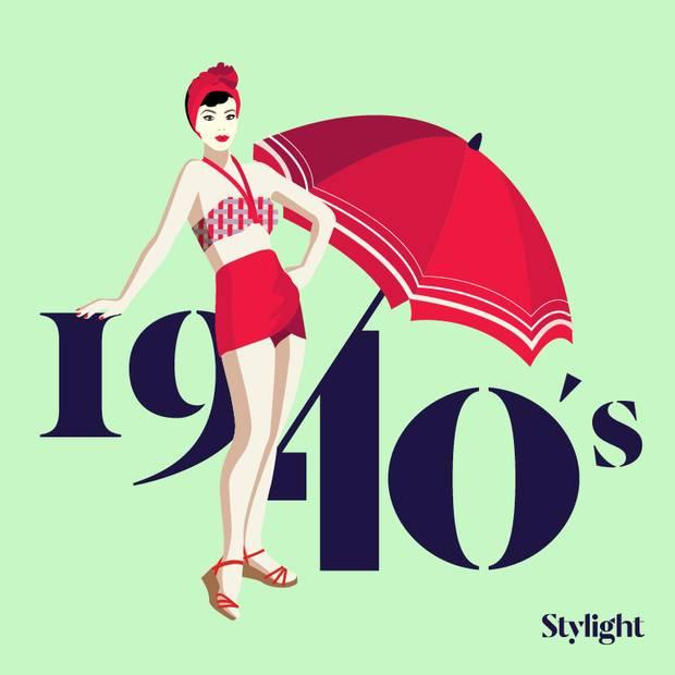 estamos-aniversario-feliz-70-cumpleanos-querido-bikini-1940