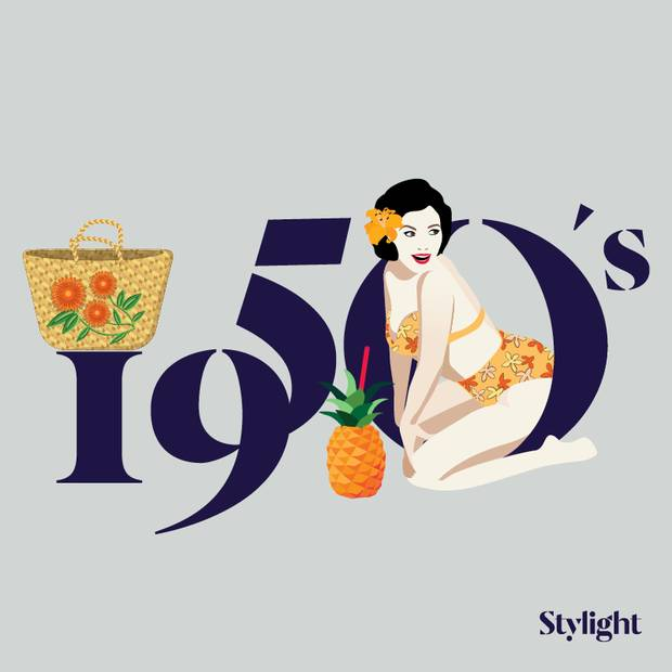estamos-aniversario-feliz-70-cumpleanos-querido-bikini-1950