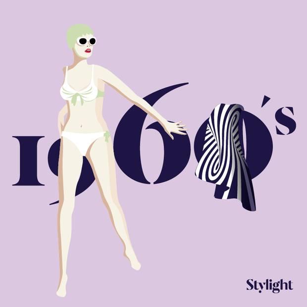 estamos-aniversario-feliz-70-cumpleanos-querido-bikini-1960