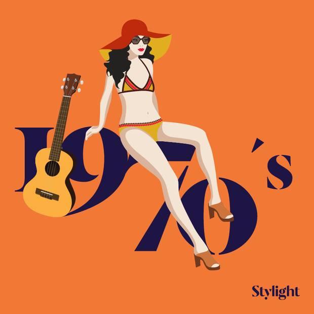 estamos-aniversario-feliz-70-cumpleanos-querido-bikini-1970