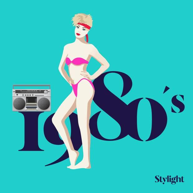 estamos-aniversario-feliz-70-cumpleanos-querido-bikini-1980