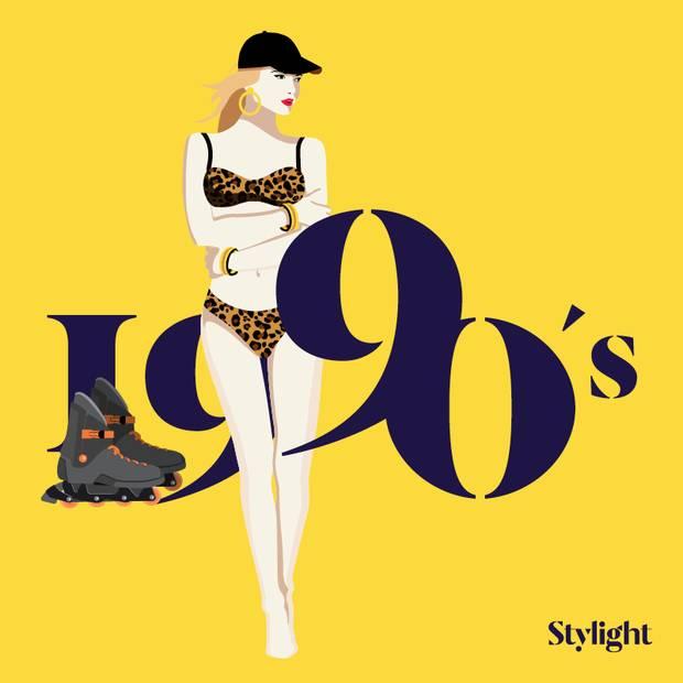 estamos-aniversario-feliz-70-cumpleanos-querido-bikini-1990